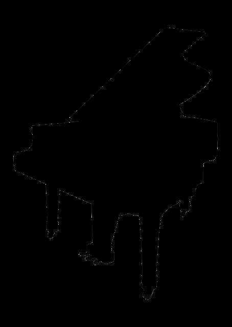 piano circuit  image  pixabay