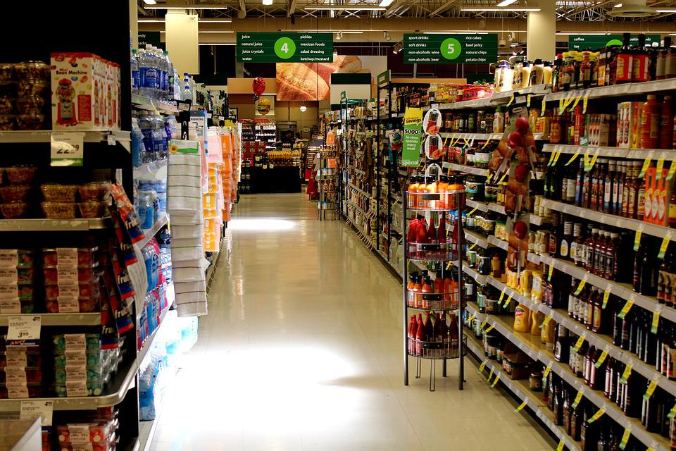 учет поступления товаров в оптовой торговле