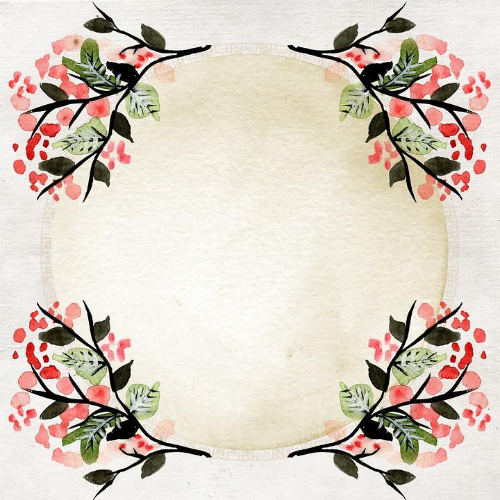 Hintergrund Gästebuch Papier · Kostenloses Bild auf Pixabay