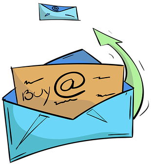 foxmail群发邮件对方打不开