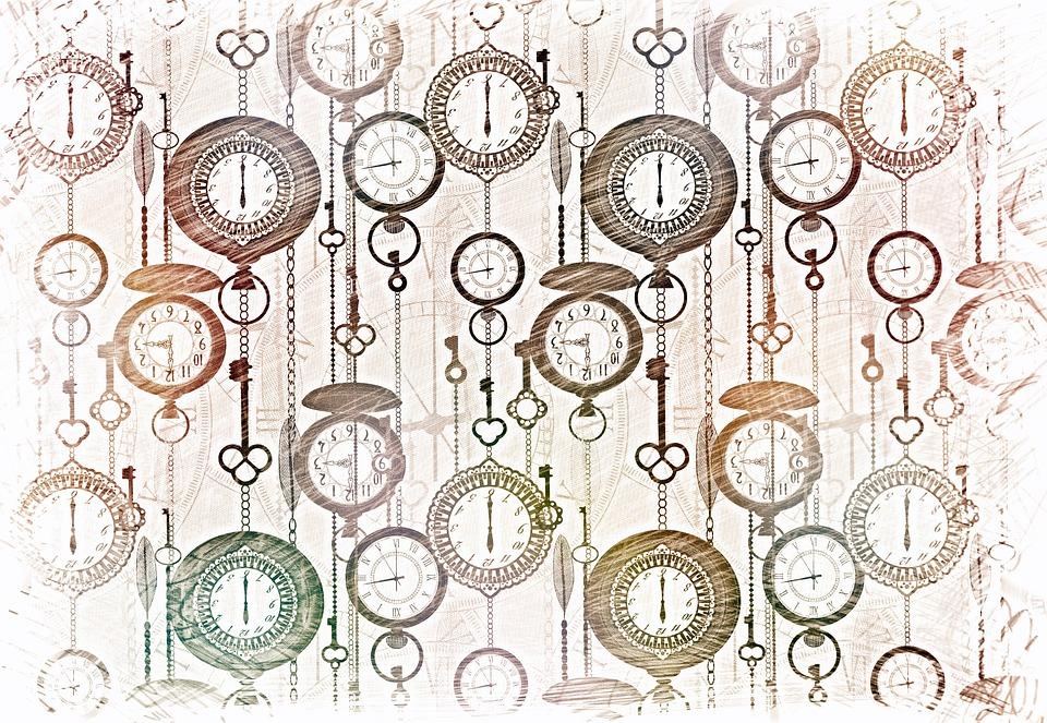 Background Watches Key 183 Free Image On Pixabay