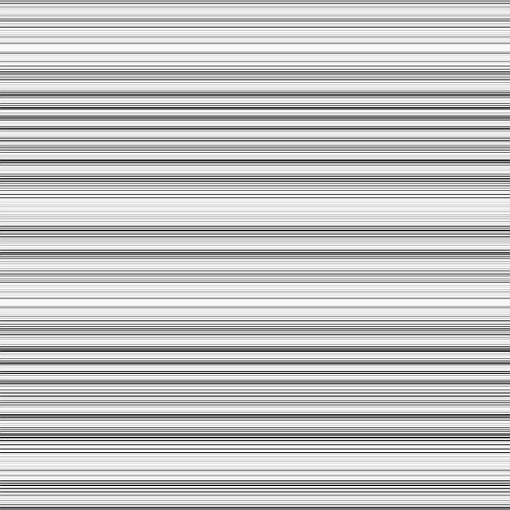 Black, White, Grey, Gray, Tones, Pencil, Random, Size