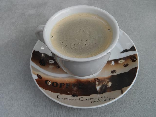 u003cbu003eCoffeeu003c/bu003e Cup Saucer - Free photo on Pixabay
