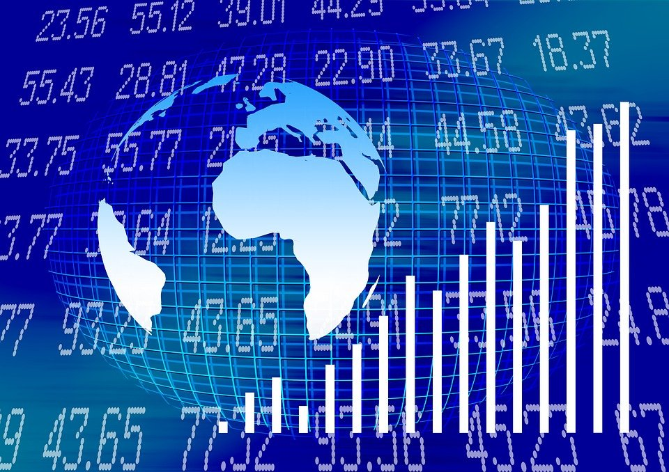 Stock Market Monthly Chart: Forex - Free images on Pixabay,Chart