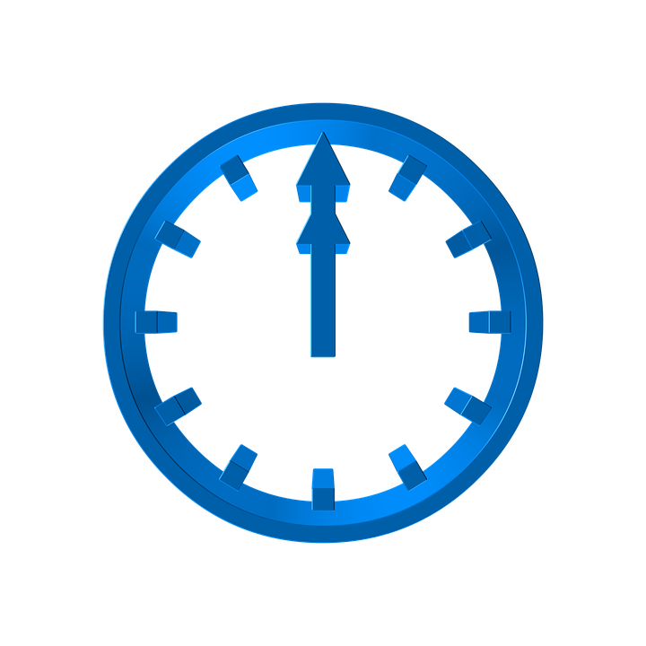 Free illustration: Clock, Time, Appointment, Meeting - Free Image ...