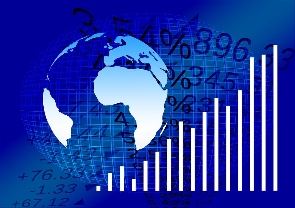 Best Stock Charts: Forex - Free images on Pixabay,Chart