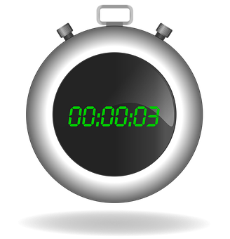 200+ Free Countdown & Clock Images - Pixabay