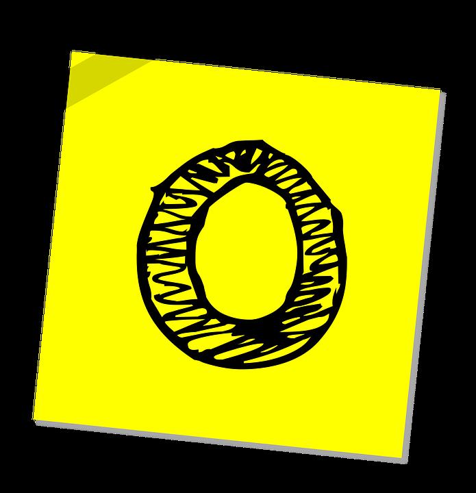 0, 番号, ランキング, 評価, ビジネス, シンボル, アイコンを, レート, 結果, ステータス