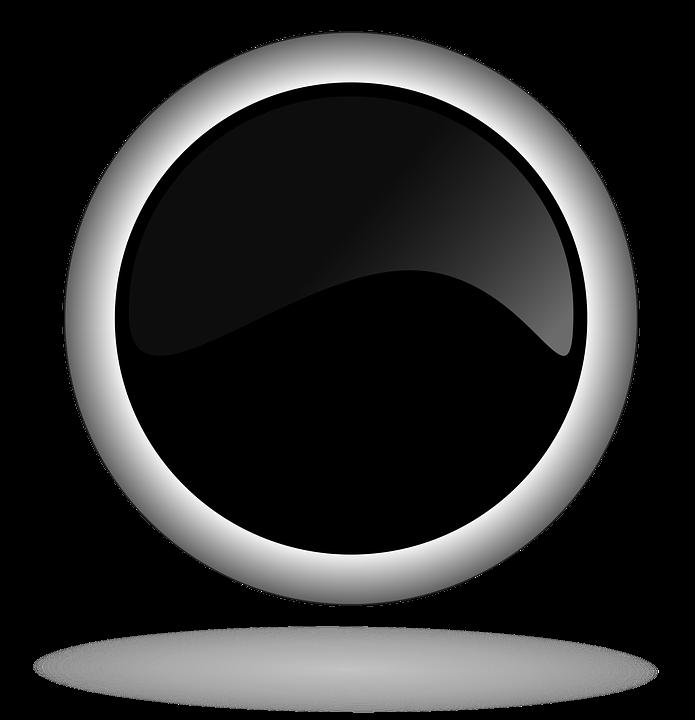 black web buttons wwwpixsharkcom images galleries
