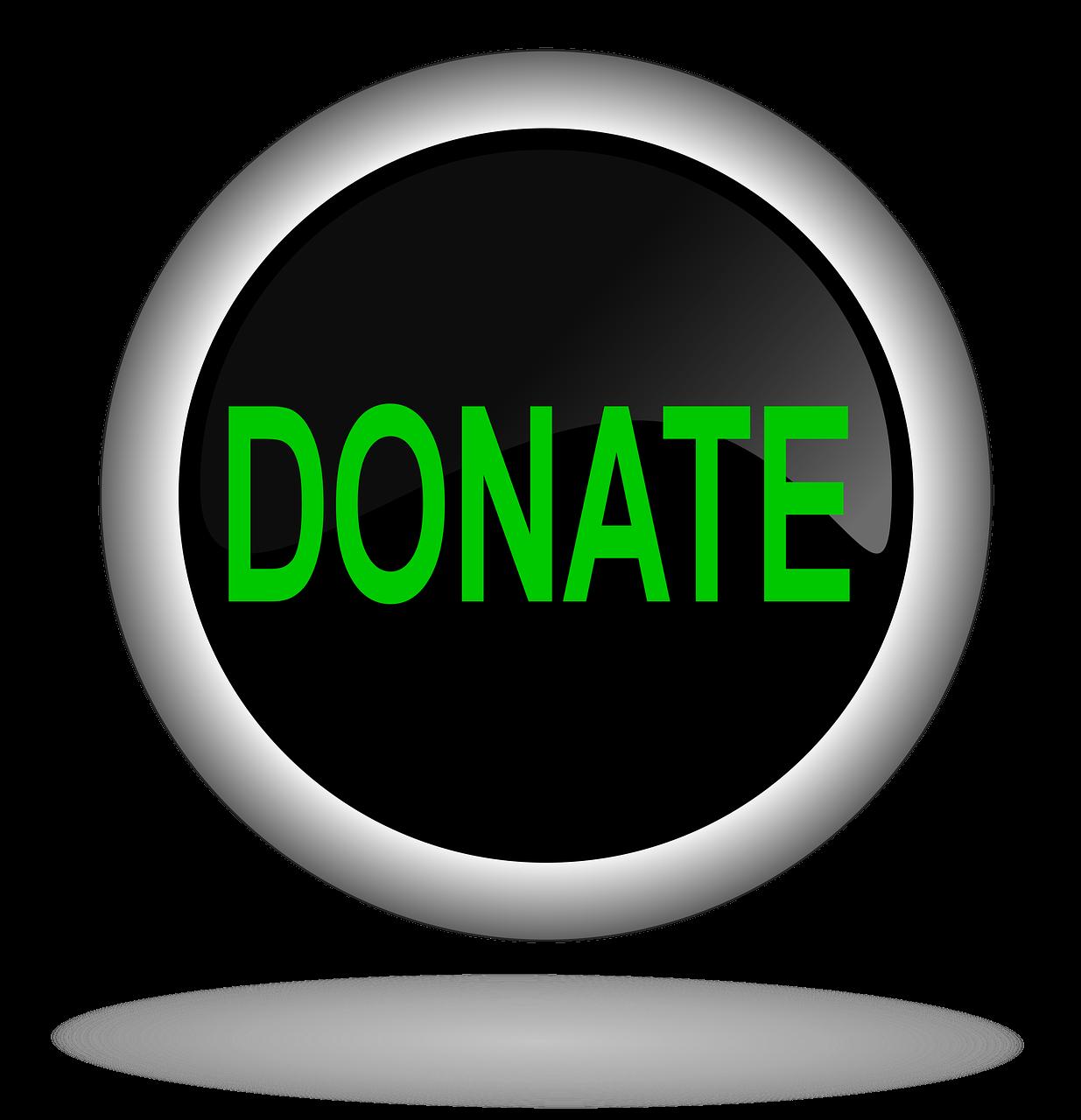 Пожертвования в группе Вконтакте: как добавить приложение 77