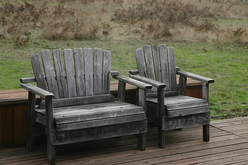 Outdoor Furniture, Patio, Outdoor