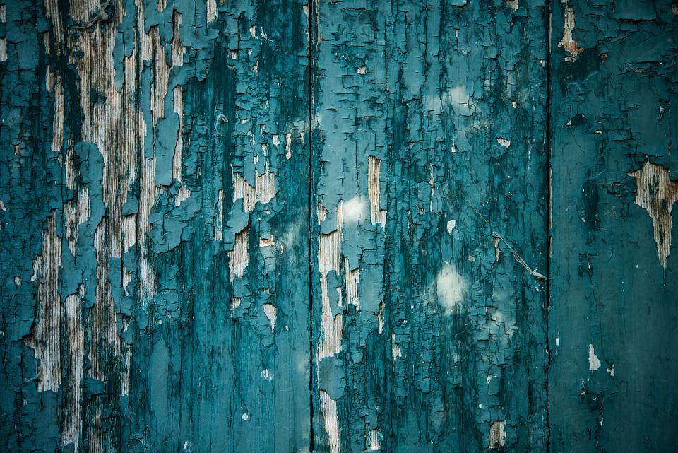 Texture Peeling Paint Background Free photo on Pixabay