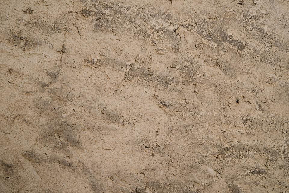 Texture Coating Beige 183 Free Photo On Pixabay