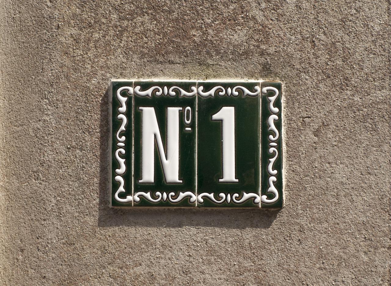 Родиться 1 числа — что это значит? Узнайте свои качества, таланты и свой личный ключ к успеху