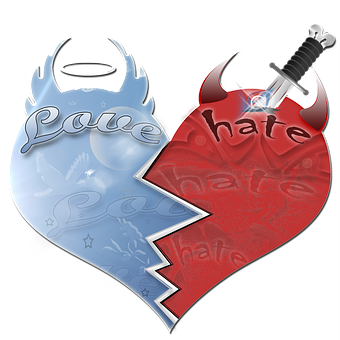 Love, Red, Valentine, Heart, Romance