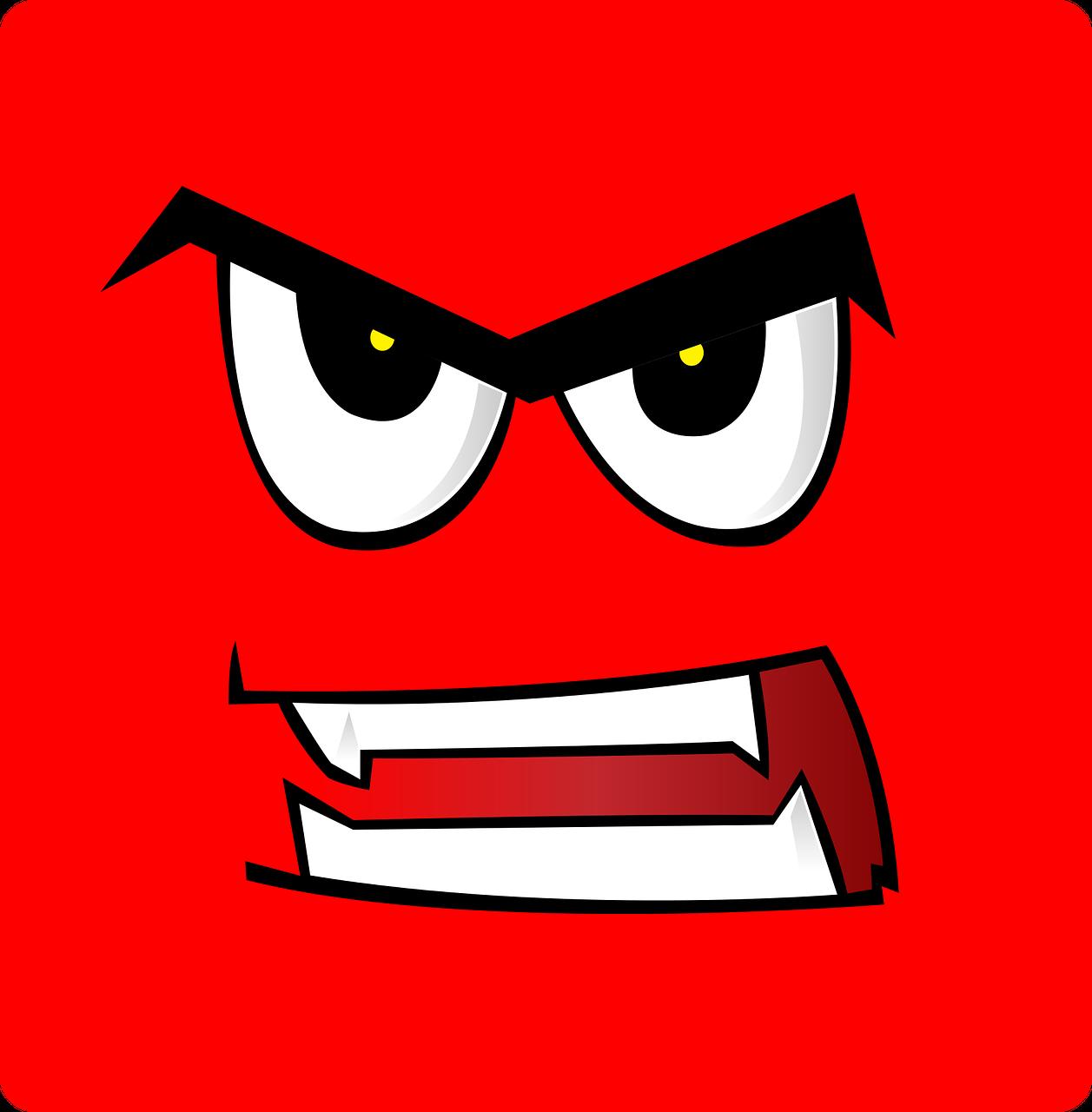 Рэп картинки, открытки злость гнев