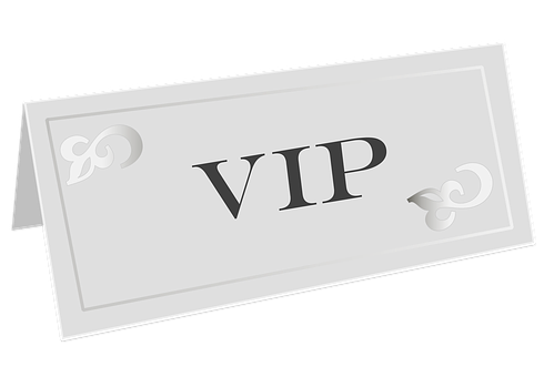 Vip, Vip 기호, 로그인, 독점, 예약, 사치, Vip, Vip