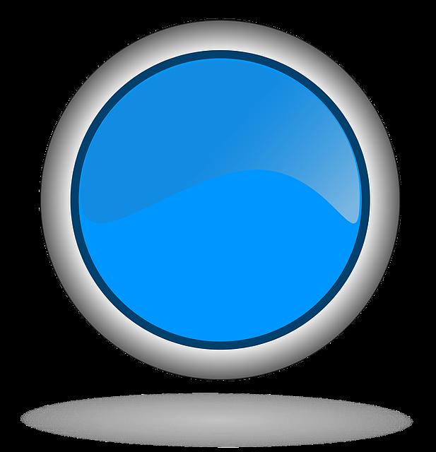 Кнопка на сайт картинки