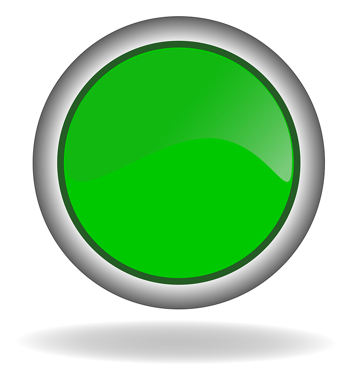 free illustration green  green button  button  web free barbed wire vector free download barbed wire vector free