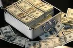Money, From PixabayPhotos