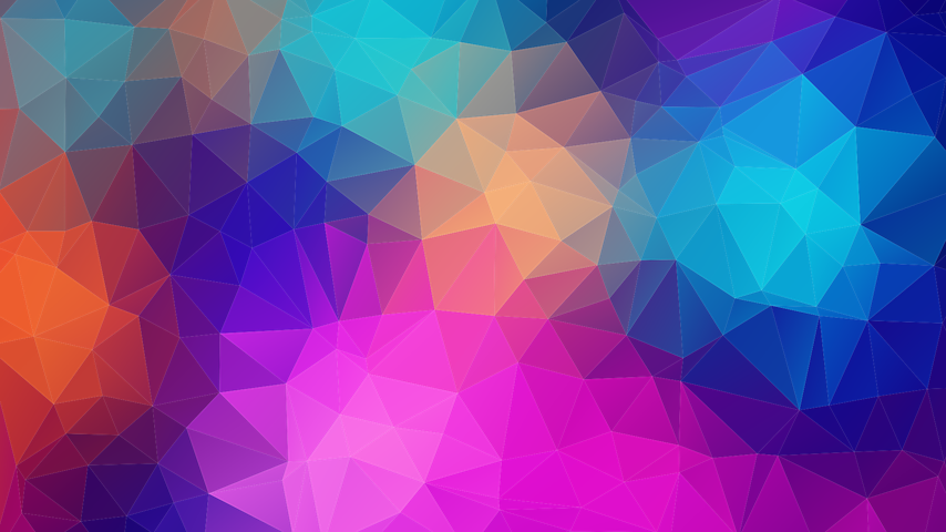 6 000 Beautiful Pink Backgrounds For Free Hd