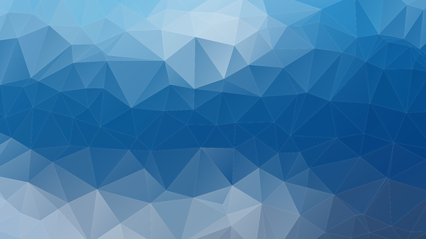 200 Free Blue Background Background Vectors Pixabay