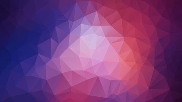 Fondo De Pantalla Imágenes Pixabay Descarga Imágenes Gratis