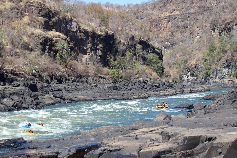 """Image result for raft zambezi"""""""