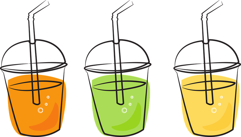 Drinks Juice Fruit · Free Vector Graphic On Pixabay