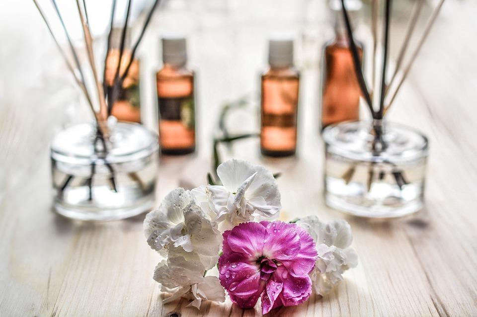 Olor, Palos, Fragancia, Aromáticos, Aroma, Aromaterapia