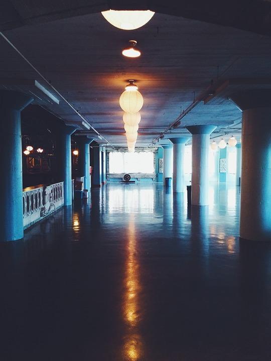 Hallway Light Dark · Free photo on Pixabay on hallway ceiling lighting, hallway recessed lighting, hallway paint ideas, hallway entry ideas, hallway lighting options, hallway design ideas, hallway lighting led, hallway lighting fixtures, hallway tile ideas, hallway kitchen ideas, hallway tables ideas, hallway track lighting, hallway bathroom ideas, hallway lighting lowe's, long hallway ideas, narrow hallway wall ideas, hallway closet shelving ideas, hallway lighting cans, hallway pendant light ideas, hallway bench ideas,