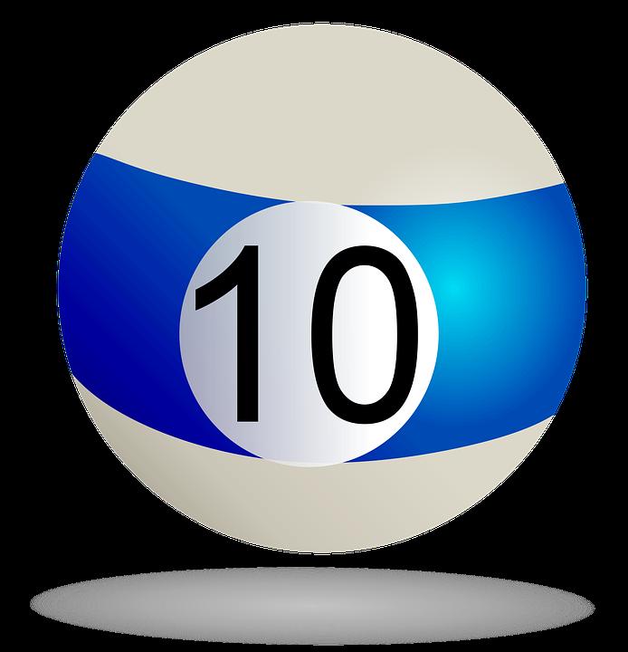 Billiards - Free images on Pixabay