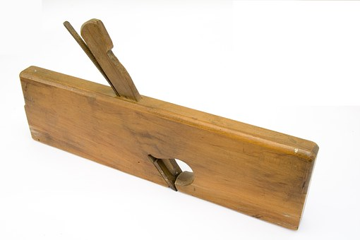 Handwerkzeuge Handhobel Nett Holz Carpenter Handhobel Hand Flugzeug Hobel Holzbearbeitung Hobeln Holzhandwerk Werkzeug Werkzeuge Für Carpenter 2019