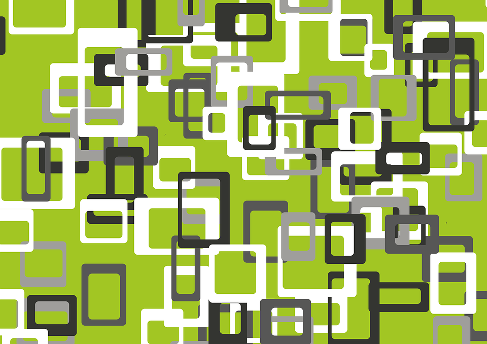 Free illustration: Pattern, Abstract, Form - Free Image on Pixabay ...