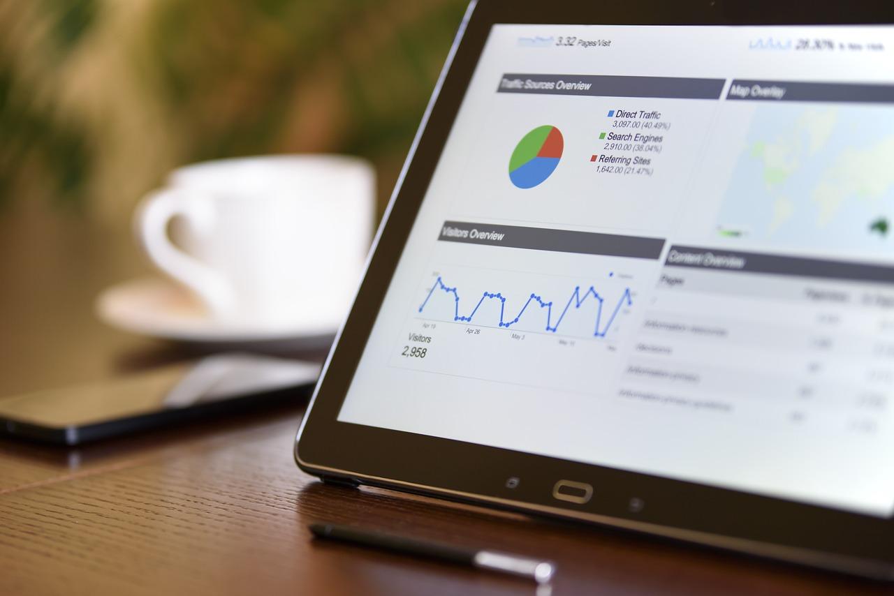 Les temps difficiles sont propices à l'innovation: trois leviers marketing pour atteindre le succès