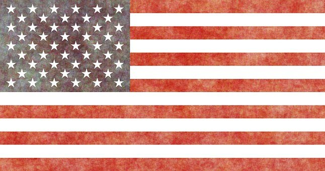 us flag images pixabay download free pictures