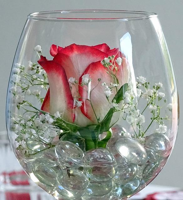 foto gratis deco rosa vidro copo de vinho imagem gratis no pixabay 1435319. Black Bedroom Furniture Sets. Home Design Ideas