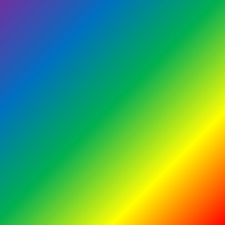 Illustrazione gratis arcobaleno sfondo colori - Immagini di gufi arcobaleno ...