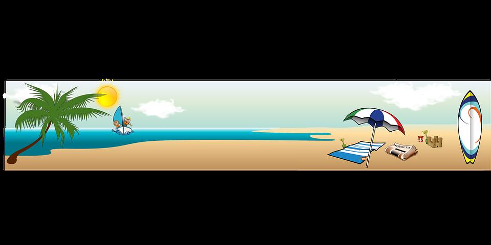 Crimea Sea Travel Black 183 Free Vector Graphic On Pixabay