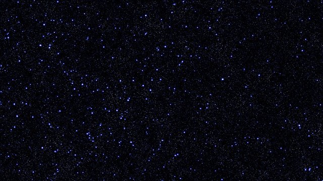 Star Wars Christmas Lights