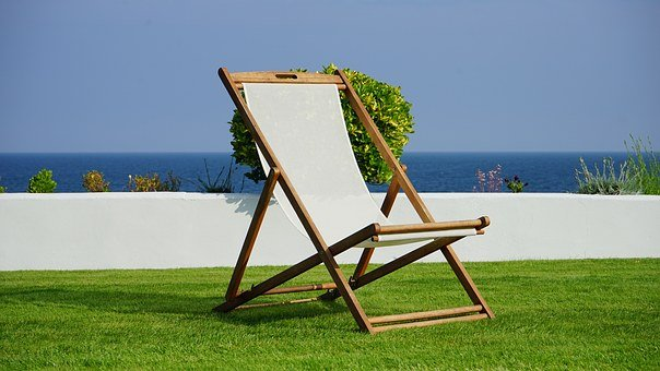 product hi asp garden ellister chairs delivery on com greenfingers chair fast siena stacking crotone sale