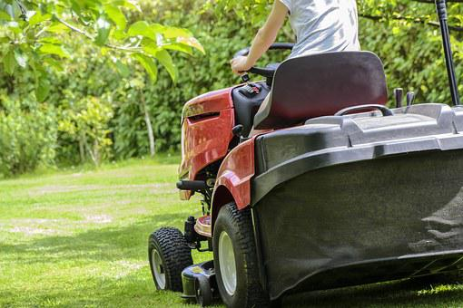 Lawn Mower Images · Pixabay · Download Free Pictures