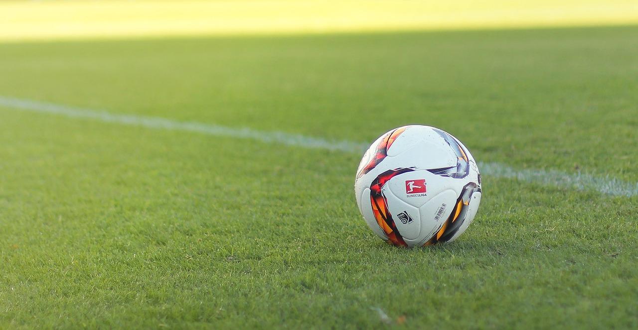 Borussia Dortmund vs Bayern Munich betting odds