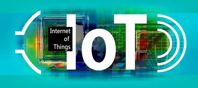 How the Internet of Things Can Improve Recruitment Processes