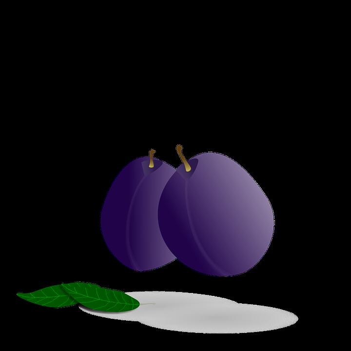 Plume Fruit