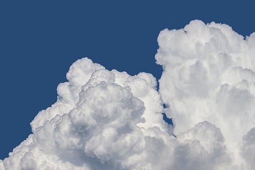 1.000+ kostenlose Gewitter und Blitz-Bilder - Pixabay