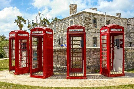 Cabina Telefonica Londra 94 : Torre di elizabeth a londra u foto stock andreykr