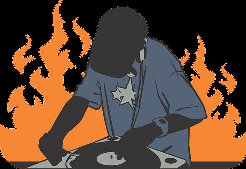 100 Free Hip Hip Hop Illustrations Pixabay