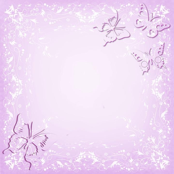 Unduh 96 Wallpaper Bunga Kupu Kupu Gratis