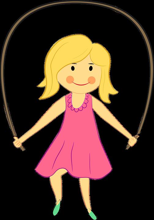 картинки для девочек для детей